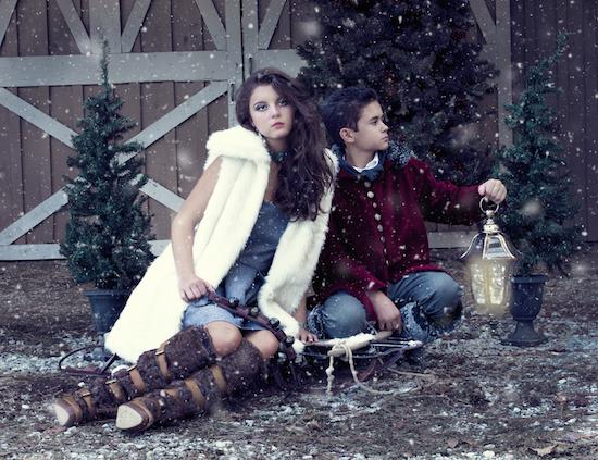 winter_15_009